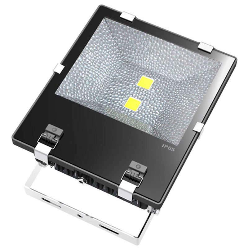 Led Flood Light CREE 150W, Warm White